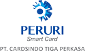 Logo Cardsindo
