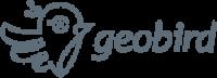 Logo Partner - Geobird